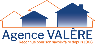 Agence Valère à Taverny (95150)